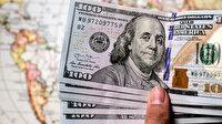 Dolar ne zaman düşer ne zaman yükselir?