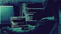6 ülkede 179 kişi yakalandı: İnternetin karanlık köşelerine küresel polis operasyonu