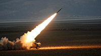 Azerbaycan ordusunda Türk kasırgası: SİHA'lar havadan onlar karadan vuruyor!