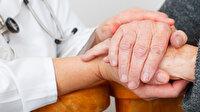 Yaşlıları tehdit eden üç hastalık: Her 4 yaşlıdan birinde bunlar var