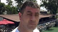 Bacanağını ve baldızını öldürmüştü: 2 kez ağırlaştırılmış müebbet cezası verildi
