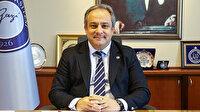 Bilimleri Kurulu üyesi Prof. Dr. Mustafa Necmi İlhan: Her gün koronavirüs tanısı koyulanların yüzde 60'ı, 15-49 yaş arasında