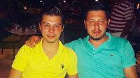 Vahşice öldürülen Pınar Gültekin'in katil zanlısının kardeşi de tutuklandı