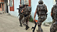 PKK operasyonuyla gözaltına alınmıştı, tutuklandı
