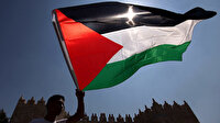 Filistin'de koronavirüs nedeniyle olağanüstü hal 1 ay daha uzatıldı