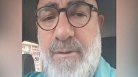 Sosyal medyadaki açıklamalarıyla tepki çeken Başhekim Yardımcısı Ali Edizer görevden alındı