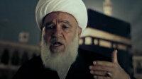 Hizbullah örgütünün ilk genel sekreteri Şeyh Tufeyli: İran, Türkiye'nin, Türk devletleriyle bağını engellemek istiyor