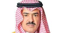 Riyad'da Türkiye'ye boykot çağrısı