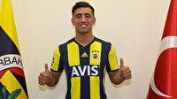 Fenerbahçe'de beklenen ayrılık: Allahyar kiralık gitti