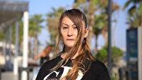 Antalyalı estetik mağdurları kadın yaşadığı acıyı anlattı: Gülmeyi unuttum, mimiklerimi kaybettim