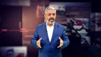 Erem Şentürk anlattı: Ermenistan'ı kim kullanıyor?