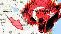Türkiye'nin Turan'a açılan kapısı: Nahçıvan Özerk Cumhuriyeti