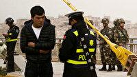 Çin ile 39 ülke arasında ipler geriliyor: Uygur bölgesi için çağrı yaptılar