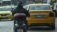 İzmir'de paket servis elemanları 'hız puanı' uygulamasından şikayetçi: Bir ayda beş kişi hayatını kaybetti