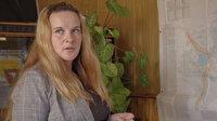 Rusya onu konuşuyor: Temizlik görevlisi kadın şans eseri belediye başkanı seçildi