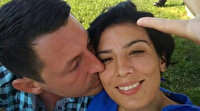 Boşanma davasına saatler kala kocası tarafından öldürüldü