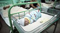 Birleşmiş Milletler'den korkutan rapor: Her 16 saniyede bir bebek ölü doğuyor