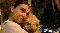 Hunharca katledilen Pınar Gültekin'in soruşturması tamamlandı