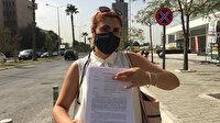 Haksız yere işten çıkarılınca İzmir Büyükşehir Belediye Başkanı Tunç Soyer'den davacı oldu
