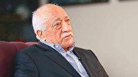 AİHM, FETÖ elebaşı Gülen'in, 2015'teki tekzip taleplerinin reddedilmesiyle hak ihlali yapıldığına ilişkin 6 başvurusunu kabul edilemez buldu