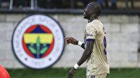 Fenerbahçe-İstanbulspor maçı 5 gole sahne oldu: Yeni transferler dikkat çekti