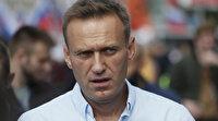 AB Navalnıy'ın zehirlenmesi gerekçesiyle Rusya'ya yaptırım uygulayacak