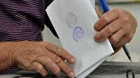 KKTC tarihi seçim: Halk yarın sandık başına gidiyor