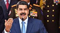 Venezuela'dan komşusu Kolombiya'ya suçlama: 6 Aralık'taki seçimleri sabote ediyorlar