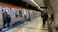 12 Ekim'de toplu taşımalar ücretsiz mi?