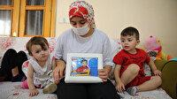 Ölümünde sır perdesi aralanamayan İknanur'un annesi: Kızımın hayallerini çaldılar