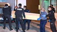 Esenyurt'ta kan donduran olay: Tartıştığı karısını defalarca bıçaklayarak öldürdü