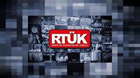RTÜK'ten Sayıştay'ın 2019 yılı raporlarına ilişkin iddialarına yanıt: Hiçbir derneğe, vakfa ya da STK'ya bağışta bulunulmadı