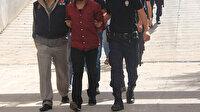 FETÖ'ye İzmir merkezli operasyon: 89 şüpheli gözaltına alındı