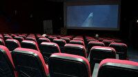 Sinema sektörüne 14 milyon liralık yeni destek