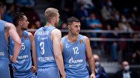 Zenit'in Avrupa Ligi'ndeki iki maçı Kovid-19 nedeniyle oynanmayacak: Hükmen yenik sayılacaklar