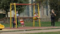 İBB, deprem toplanma alanları ve parkları satışa çıkardı: Hani her şey çok güzel olacaktı