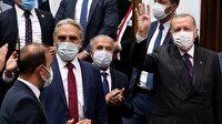 Erdoğan talimat verdi: Gıda Kanunu'ndaki sansüre neden olacak maddeler tekliften çıkarıldı