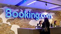 Booking.com 3.5 yıl sonra Türkiye'ye geri dönüyor: Ofis açıp vergi ödeyecek