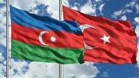 Areda Survey Ermenistan'ın saldırılarını vatandaşa sordu: Türk halkı Azerbaycan'ın yanında