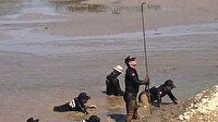 2 ay önce Giresun'daki selde kaybolan 4 kişi robotlarla aranıyor