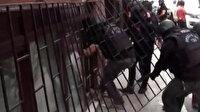 İstanbul'da DHKP-C operasyonunda 7 kişi gözaltına alındı