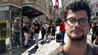 İTÜ'lü Halit Ayar cinayetinde gerekçeli karar açıklandı: Takdiri indirime gerek duyulmamıştır