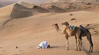 Sahabe'yi tanımak ve doğru anlamak