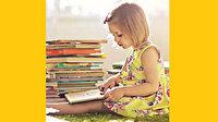 8 kitapla hoş geldin Ketebe Çocuk