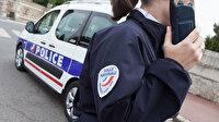Fransa'da sapık cerrah: 312 kişiye tecavüz ve cinsel tacizde bulundu