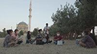 """TRT'nin """"Büyük Düşler Büyük İşler"""" belgeselinde gerçeğe dönüşen hayaller"""