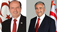 Türk halkı Akıncı'ya güvenmiyor