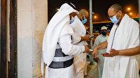 Suudi Arabistan, Kuveyt, BAE ve Katar'da Kovid-19'dan ölümler artıyor: İşte ülke ülke son sayılar