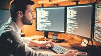 'com.tr'de yeni dönem: İnternette alan adı ODTÜ'den BTK'ya geçti