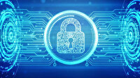 'Dijital veri' uyarısı